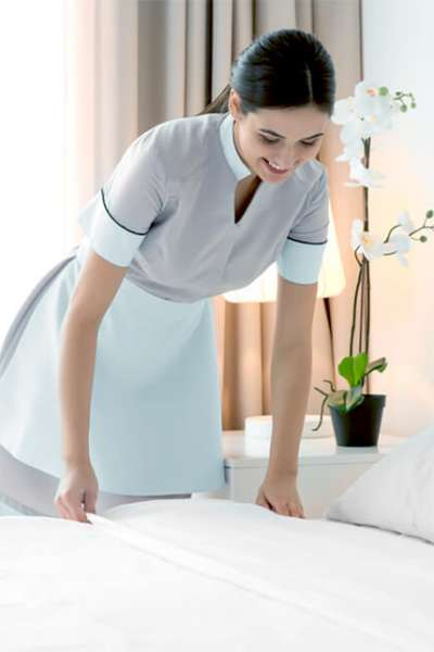 238-Housekeeping-and-Cleaning-Course
