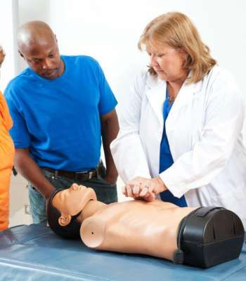 FAW-requal-or-CPR