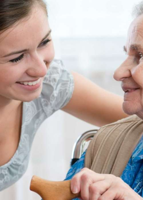 Home_care_for_the_elderly_-_what_is_it____Home_Care___Elder